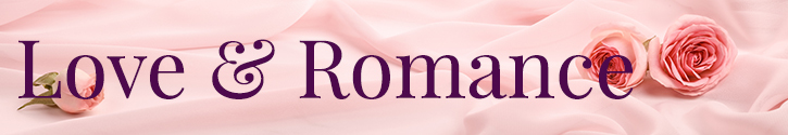 Love and Romance Collection
